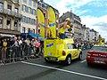 Départ Étape 10 Tour France 2012 11 juillet 2012 Mâcon 40.jpg
