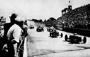 1935年のグランプリ・シーズン - Wikipedia
