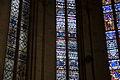 Détails des vitraux intérieurs de l'Église Saint-Pierre de Gourdon.jpg