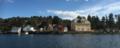 Døscherholmen.PNG