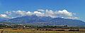 Düldül Dağı - Mount Düldül 09.JPG