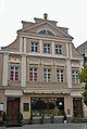 Dům čp. 91, Frýdlant v Čechách.jpg