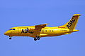 D-BADC Do328-300JET Aero Dienst PMI 30MAY12 (7303745292).jpg