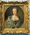 D.P. Chernysheva-Saltykova by F.H. Drouais (1762, Pushkin musem) FRAME.jpg