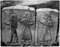 D016-bas-relief hétéen a keller, près d'aïntab.-L2-Ch4.png