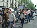 DADVSI protest 07842.jpg