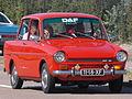 DAF 33 (3302 or 3303) pic6.JPG