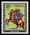 DBPB 1956 158 Postreiter.jpg