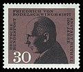 DBP 1967 537 Friedrich von Bodelschwingh der Jüngere.jpg