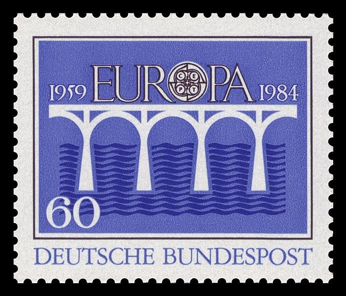 File:DBP 1984 1210 Brücke.jpg
