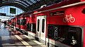 DB 633 002 Frankfurt 1902151213.jpg