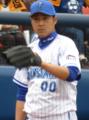 DB Shun Tohno 20150318.png