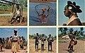 DC - Foto Serra No 154 - Motivos da Guiné.jpg