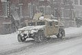 DC National Guard (24020278703).jpg