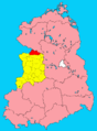 DDR-Bezirk-Magdeburg-Kreis-Seehausen.PNG
