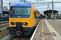 DDZ 7528 Overvecht uit Zwolle (8743211939).jpg