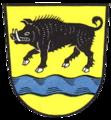 DEU Ewersbach COA.png