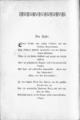 DE Poe Ausgewählte Gedichte 70.png