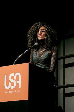 Deana Haggag - Image: DH USA