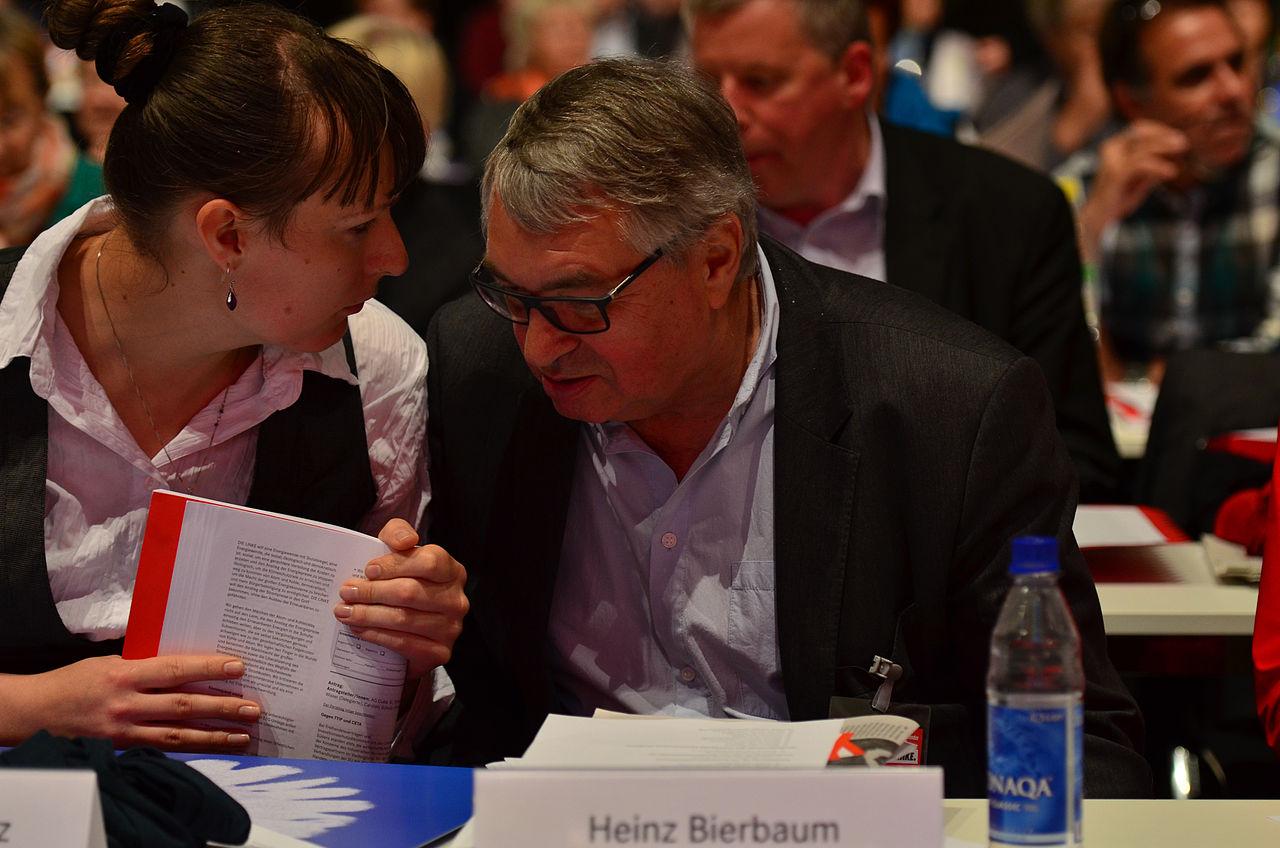 DIE LINKE Bundesparteitag 10. Mai 2014-21.jpg