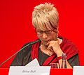 DIE LINKE Bundesparteitag 10. Mai 2014-50.jpg
