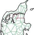DK planned railway-lines Himmerland.jpg