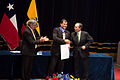 DOCTORADO HONORIS CAUSA DE LA UNIVERSIDAD DE SANTIAGO DE CHILE (14163610156).jpg