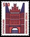 DPAG-1997-Sehenswuerdigkeiten-HolstentorLuebeck.jpg