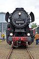 DR 52 8177 Front Basdorf 2014-05-29.JPG