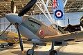 DSC00089 - Spitfire (37077944321).jpg