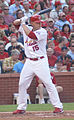 DSC06166 Matt Holliday.jpg
