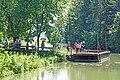 DSC08653 - Horse-drawn Boat (37220943815).jpg