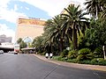 DSC32380, Mirage Resort and Casino, Las Vegas, Nevada, USA (4850170204).jpg