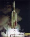 DSP Flight 6 Launch 26 Jun 1976.png