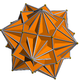 DU61 great dodecacronic hexecontahedron.png