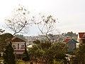 Da Lat, Vietnam - panoramio.jpg