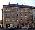 Dachauer Straße 151 München.JPG