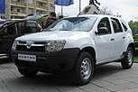 Dacia Duster basic.jpg