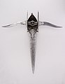 Dagger (Katar) with Two Side Blades (Bichuwa) MET 36.25.1028 002july2014.jpg