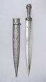 Dagger (Kindjal) with Sheath MET 81.1.599ab 001july2014.jpg