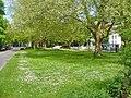 Dahlem - Gartenanlage - geo.hlipp.de - 36470.jpg