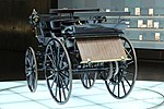 Daimler Motorized Carriage IMG 0848.jpg