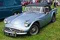 Daimler SP250 (1964) - 15301967822.jpg