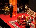 Dalai Lama a Zurick6.jpg