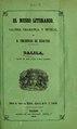 Dalila - drama en tres actos y seis cuadros (IA daliladramaentre18718feui).pdf