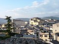 Dalla Civita - panoramio.jpg