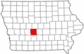 Dallas County Iowa.png