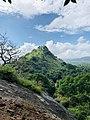 Dambulla Royal Cave Temple 10.jpg