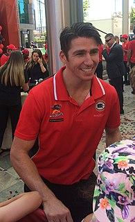 Damian Martin professional Australian basketball player