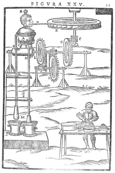 File:Dampfmaschine Branca 1629.png